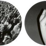 Complicar em vez de simplificar: entrevista com o artista Oliver Chanarin