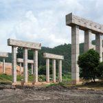 Arquitetura e cidade em exposições conjuntas de Tuca Vieira e Felipe Russo
