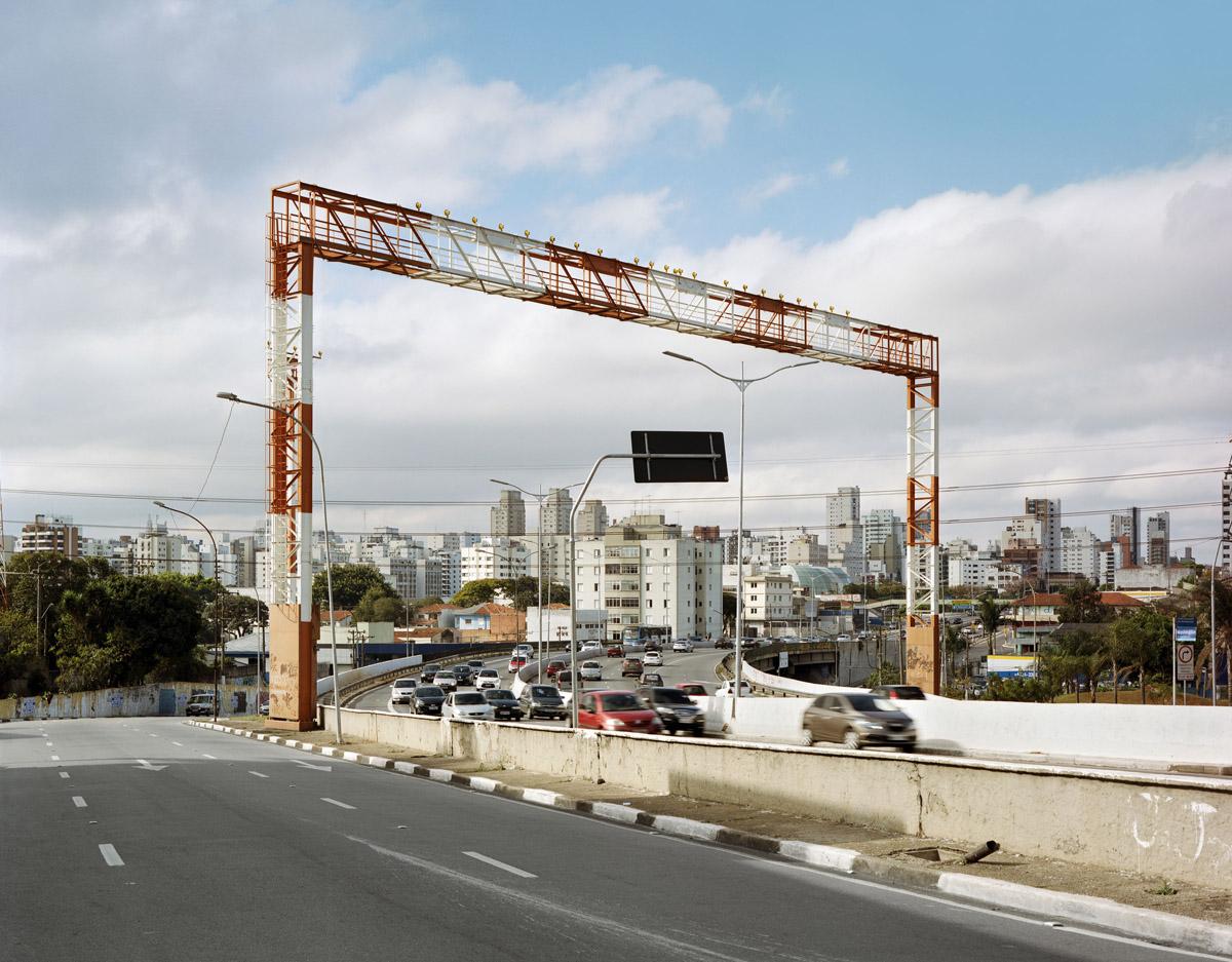 Tuca Vieira, Campo Belo, São Paulo