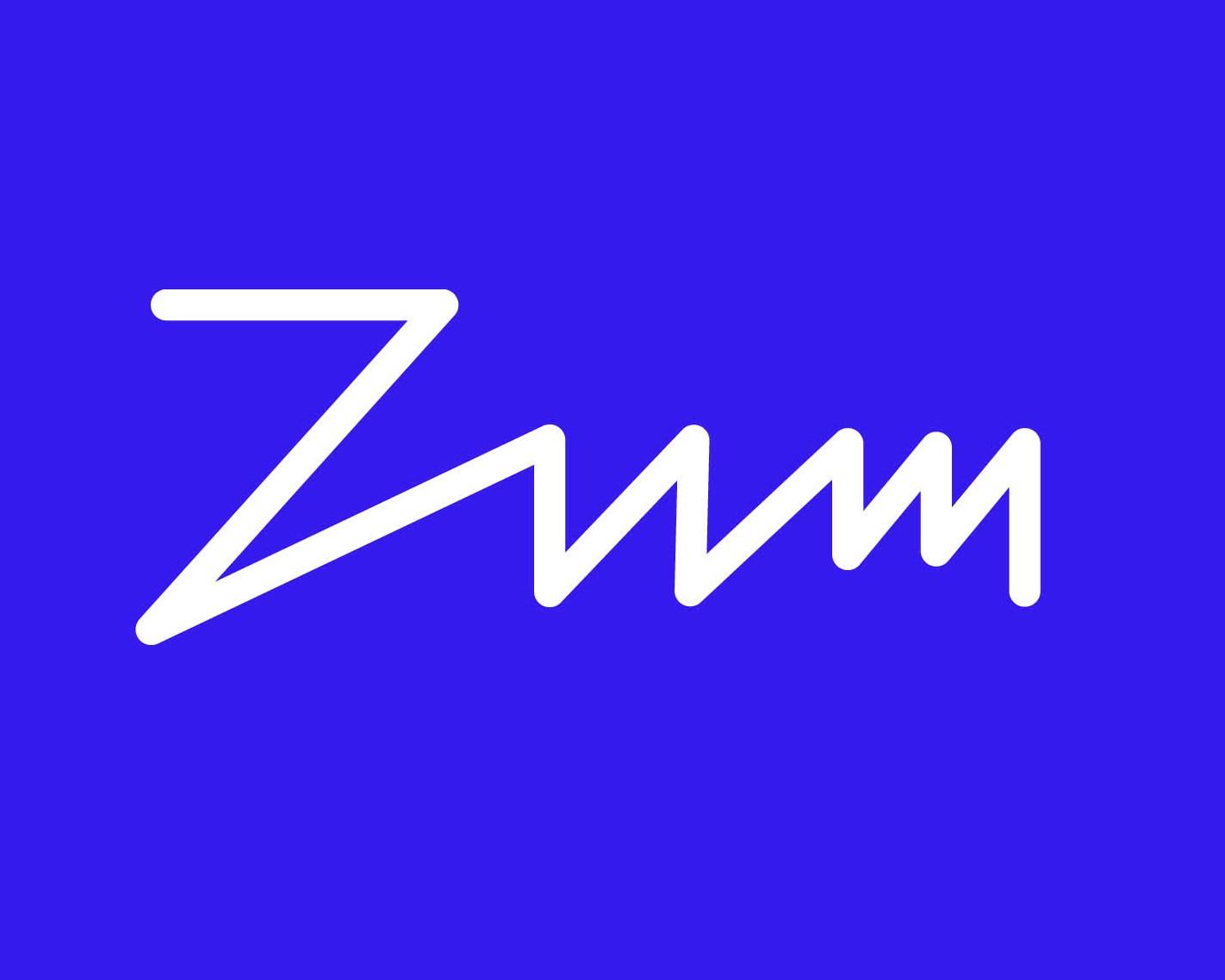 Logo zum7