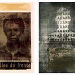 Sob a luz tropical: racismo e padrões de cor da indústria fotográfica no Brasil