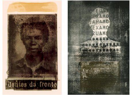 """Eustáquio Neves, da série """"A boa aparência"""", 1999-2000"""