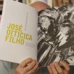 Em vídeo, Andreas Valentin fala sobre a vida e obra de José Oiticica Filho