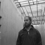 Em sua coluna de vídeo, Jorge Bodanzky entrevista o fotógrafo português João Pina