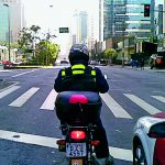 [:pb]Canal Motoboy[:en]Motoboy Channel[:]