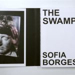 Pântano imagético: resenha do primeiro fotolivro de Sofia Borges