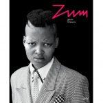 A ZUM #11 chegou: lançamentos em Santos e em São Paulo