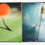 Brasileiro Arnaldo Pappalardo é menção honrosa no 6° Concurso de Fotolivros RM; veja outros premiados