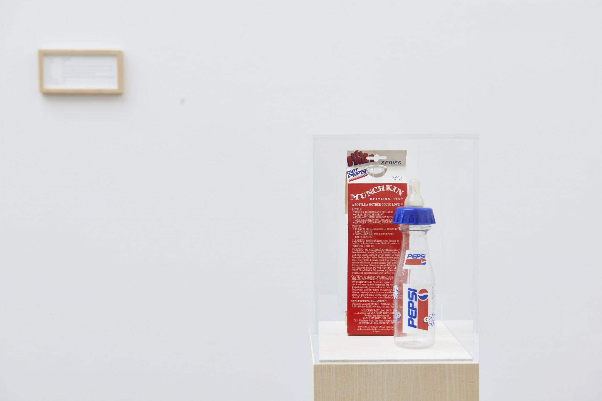 Maryam Jafri, <em>Recall de produtos: Um índex da inovação</em>, 2014-2015