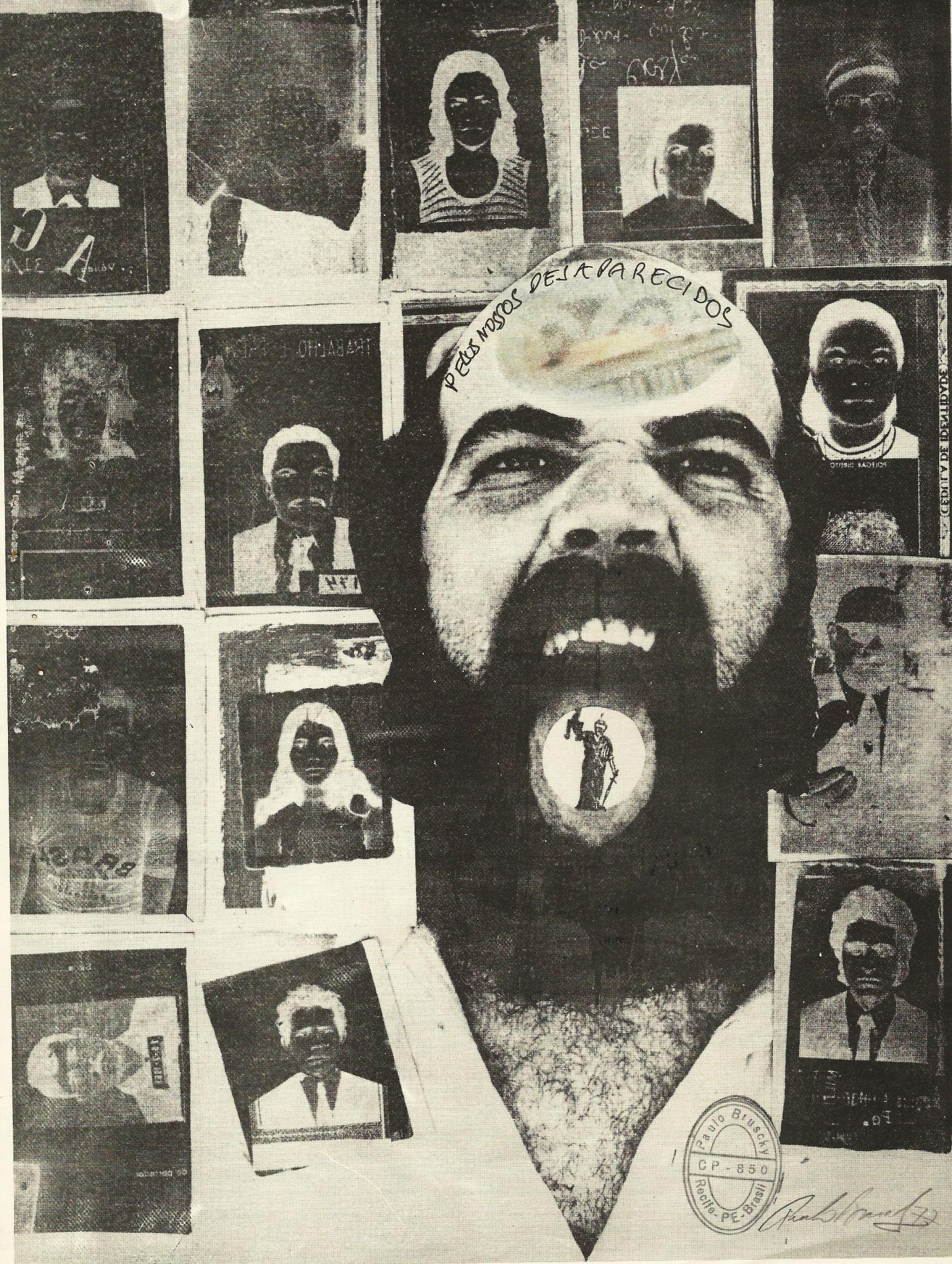 19.Pelos-Nossos-Desaparecidos-–-1977-Com-intervenções-manuais-22-x-285-cm-R-25.00000