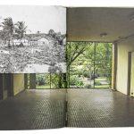 A cidade nunca está pronta:Jonathas de Andrade constrói seu livro a partir de ruínas