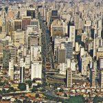 """[:pb]MASP abre a mostra """"Avenida Paulista"""": veja algumas das fotografias expostas[:]"""