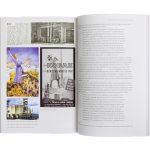 Autora destrincha o papel da fotografia e do turismo na construção do homem moderno