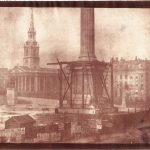 Obra de William Henry Fox Talbot disponível online