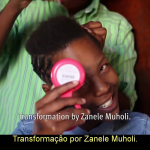 Fotografia e ativismo: Zanele Muholi e as mulheres negras lésbicas e transgêneros da África do Sul