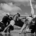 Na abertura, Museu da Fotografia Fortaleza mostra a diversidade de sua coleção com quatro exposições