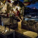 Reportagem sobre a violenta política antidrogas nas Filipinas dá prêmio Pulitzer 2017 ao australiano Daniel Berehulak