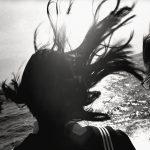 Obra-prima de Fukase sobre a solidão e o luto, <em>Corvos</em> é reeditado