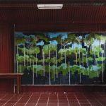 Uma seleção de exposições no Brasil para quem gosta de fotografia