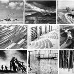 Entrevista: a pesquisadora Alise Tifentale relaciona o fotoclubismo dos anos 50 e a competição por <em>likes</em> das mídias sociais