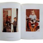Fotolivro de cabeceira: Lucia Mindlin Loeb escolhe <em>Sombras do tempo</em>, da suiça Annelies Strba