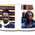 Conheça 10 livros de fotografia africana fundamentais