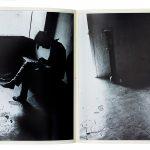 [:pb]Fotolivro de Cabeceira: a curadora Rosely Nakagawa escolhe obra de Maureen Bisilliat dedicada a Guimarães Rosa[:]