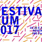 Festival ZUM 2017