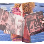 [:pb]Antologia apresenta 130 fotolivros latino-americanos contemporâneos selecionados por especialistas[:]