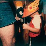 Exposição destaca a estreita relação entre artistas e a Polaroid