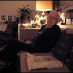 John G. Morris e a entrevista que não aconteceu