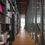 IMS Paulista inaugura primeira biblioteca do país dedicada exclusivamente à fotografia
