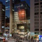 Conheça as exposições fotográficas do novo IMS Paulista
