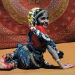 Vijai Patchineelam lança o livro <em>Samba Shiva</em>, projeto vencedor da Bolsa de Fotografia ZUM/IMS de 2016