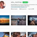 A crise do fotojornalismo e o caso do falso fotógrafo de guerra Eduardo Martins