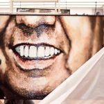 Conheça os bastidores da exposição <em>Corpo a corpo</em>, umas das atrações do novo IMS Paulista