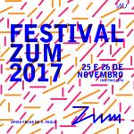 Feira de fotolivros do Festival ZUM 2017