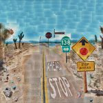 [:pb]As fotomontagens com polaróides de David Hockney[:]