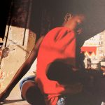 Uma seleção de 10 fotolivros sobre a cultura afro-brasileira
