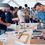 Conheça os selecionados da convocatória de fotolivros do Festival ZUM 2018