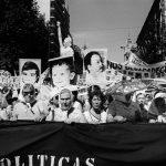 A política das imagens na exposição <em>Levantes</em>