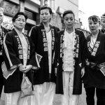 As mulheres da Yakuza