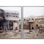 Entrevista: Philippe Dubois e a elasticidade temporal das imagens contemporâneas