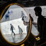 Novos fotógrafos do Centro-Oeste brasileiro são destaque no Festival de Tiradentes 2018