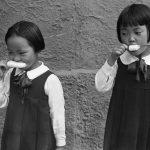 Hildegard Rosenthal, Alice Brill e Judith Munk: A nova mulher imigrante e a fotografia moderna brasileira