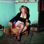 [:pb]Busca o meu rosto: os retratos de transexuais de Paz Errázuriz no Chile dos anos 1980[:en]Search for my face[:]