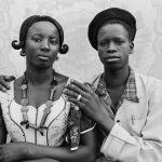 A partir de Seydou Keïta: fotografia de estúdio e poéticas da modernidade no oeste da África