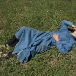 Como a fotografia pode capturar o que significa ser humano é tema da exposição <em>Ser: Nova fotografia 2018</em> no MoMA de NY
