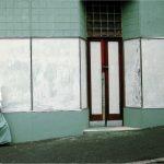 A fotografia é o motor invisível de exposição da artista Cinthia Marcelle