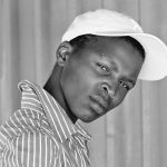 [:pb]Uma por todas: a sul-africana Zanele Muholi e seus retratos de mulheres negras lésbicas e transgêneros [:en]One for all[:]